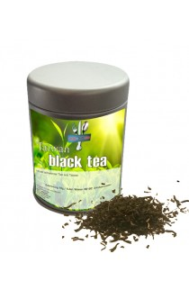 Taiwan black Tea - 50g in Dose lose