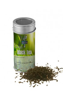 Taiwan black Tea - 20g in Dose lose